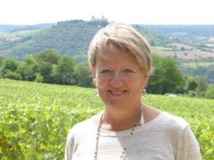 Martine Viniger Bien etre en soi